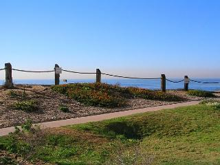 1 Bedroom, 1 Bathroom Vacation Rental in Solana Beach - (SBTC101) - Solana Beach vacation rentals