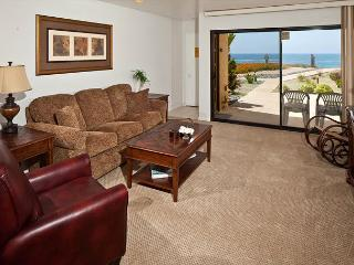 1 Bedroom, 1 Bathroom Vacation Rental in Solana Beach - (SBTC112) - Solana Beach vacation rentals