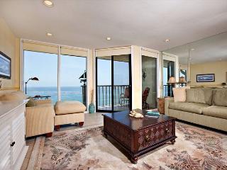 1 Bedroom, 1 Bathroom Vacation Rental in Solana Beach - (DMST32) - Solana Beach vacation rentals