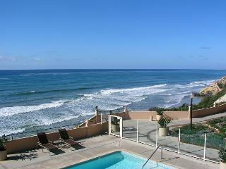 1 Bedroom, 2 Bathroom Vacation Rental in Solana Beach - (DMBC855B) - Solana Beach vacation rentals