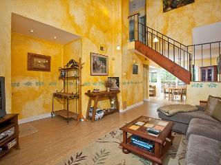 3 Bedroom, 2 Bathroom Vacation Rental in Solana Beach - (SB429BAY) - Solana Beach vacation rentals
