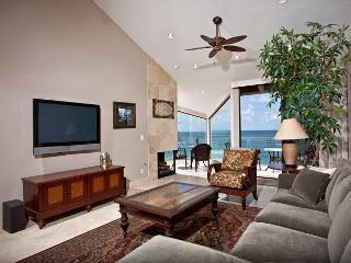 2 Bedroom, 2 Bathroom Vacation Rental in Solana Beach - (SONG41) - Solana Beach vacation rentals