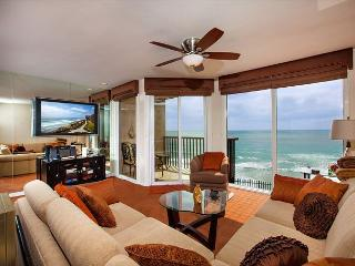1 Bedroom, 1 Bathroom Vacation Rental in Solana Beach - (DMST38) - Solana Beach vacation rentals