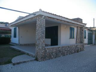 Villetta Maria - Noto vacation rentals