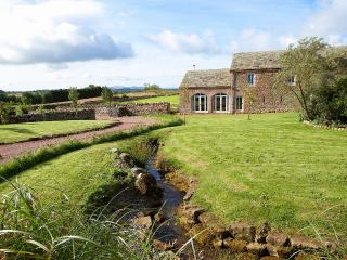 Riverain - Lake District vacation rentals