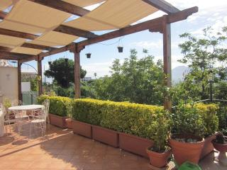 Casa Gaia - Naples vacation rentals