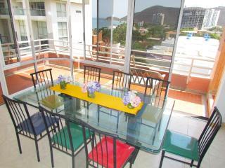 Apartamento en Pozos Colorados –  SMR206A - Santa Marta vacation rentals