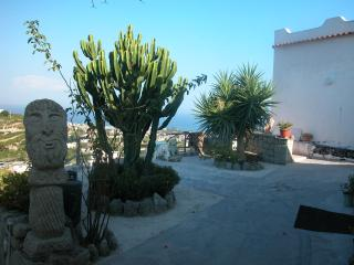 Lovely 2 bedroom Vacation Rental in Forio - Forio vacation rentals