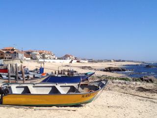 Nice House with Internet Access and Refrigerator - Vila do Conde vacation rentals