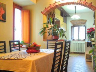 TOSCANA Delizioso appartamento in montagna - San Marcello Pistoiese vacation rentals