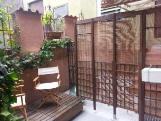 Santa Caterina Apartment - EXPO 2015 Rho Fiera - Arluno vacation rentals