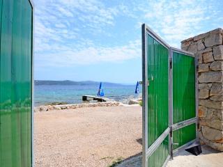 House Merica - 46861-K1 - Drvenik Mali vacation rentals