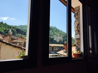 La Casetta - Dolceacqua vacation rentals
