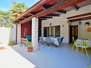 Nice House with Internet Access and Washing Machine - Premantura vacation rentals