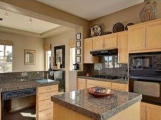 3 bedroom House with Internet Access in Cathedral City - Cathedral City vacation rentals