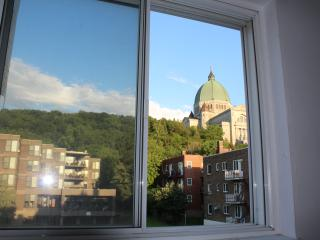 La Duchesse #25 - Montreal vacation rentals