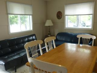Tony B's Family Cottages - Wasaga Beach vacation rentals