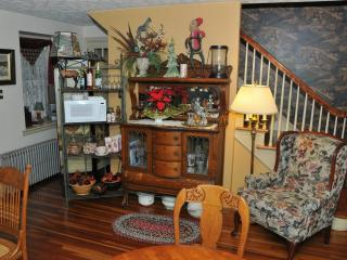 Living Spring Farm Bed & Breakfast - Mohnton vacation rentals