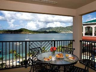 Frenchman's Cove Vacation Club - Charlotte Amalie vacation rentals