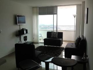 Nice Condo with Internet Access and Television - Sabaneta vacation rentals