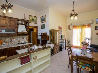 Your Tuscan Home Away From Home - Sarteano vacation rentals