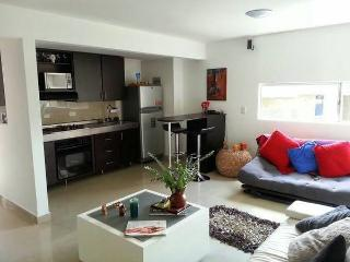 Vacation rentals in Colombia