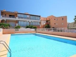 Archipel 2 - Cap-d'Agde vacation rentals