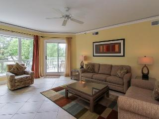 2512 Windsor II - Palmetto Dunes vacation rentals