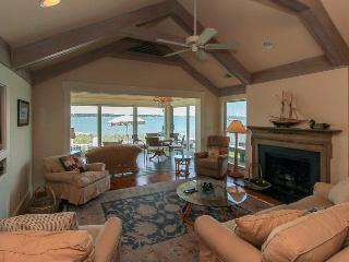 49 Lands End Road - Sea Pines vacation rentals