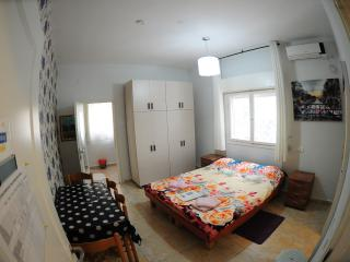 6 bedroom Apartment with Internet Access in Haifa - Haifa vacation rentals