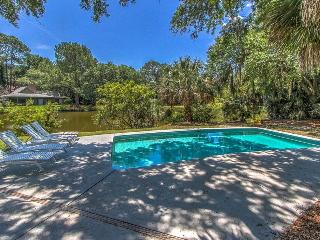 63 South Sea Pines Drive - Sea Pines vacation rentals