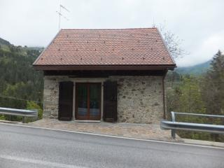 1 bedroom Ski chalet with Television in Comeglians - Comeglians vacation rentals