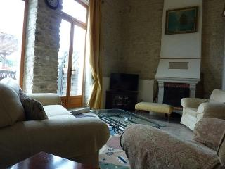 Nice 3 bedroom Gite in Saint Jean d'Angely with Internet Access - Saint Jean d'Angely vacation rentals