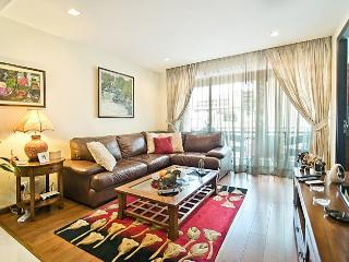 1 bedroom Apartment with Internet Access in Pattaya - Pattaya vacation rentals