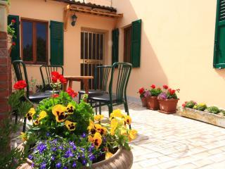 2 bedroom Condo with Deck in Montefalcone Appennino - Montefalcone Appennino vacation rentals