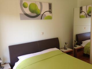 Apartment Sara - Pula vacation rentals