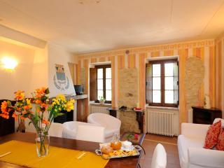 Antica Torre del Nera - Scheggino vacation rentals