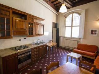 Ghibellina apt - Florence vacation rentals