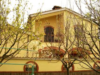 appartamento design  in campagna in Umbria - Ficulle vacation rentals