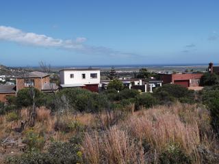 Tobago Heights Apartment,  Noordhoek - Noordhoek vacation rentals