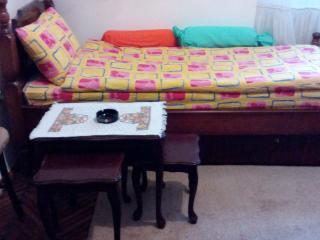 Single room,Guest House SLAVA,centre Novi Sad,20 e - Novi Sad vacation rentals