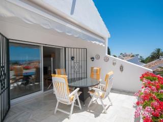 Andalucia Garden Club - Puerto José Banús vacation rentals