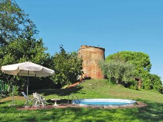 Nice House with Internet Access and Television - Fauglia vacation rentals