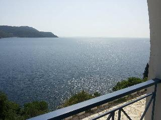 Nice 1 bedroom Condo in Poros - Poros vacation rentals