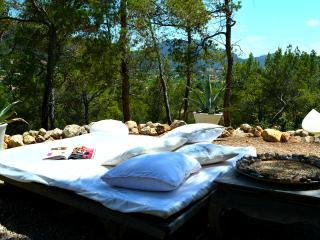 Summer House in Andratx - Andratx vacation rentals