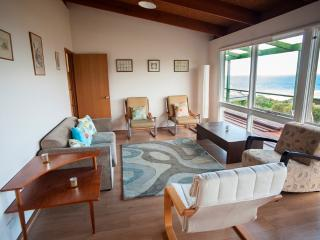 THE ANSWER  42 Lialeeta Road - Fairhaven vacation rentals