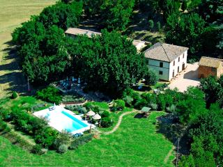 Nice 2 bedroom Townhouse in Pozzuolo - Pozzuolo vacation rentals
