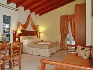 Camelot Royal Beds - Stalis  vacation rentals