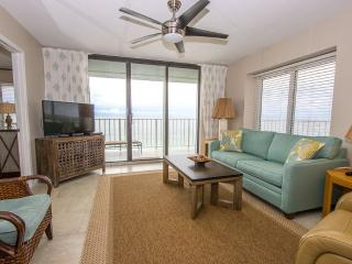 Summerchase 1108 - Orange Beach vacation rentals