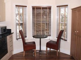 Perfect Apartment with Toaster and Telephone in Cambridge - Cambridge vacation rentals